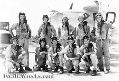 51st western approaches escort group have faced