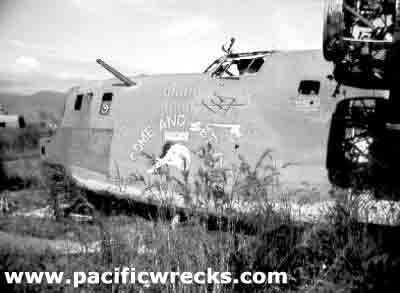 Desi big boys